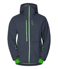 Men's Lyngen Driflex3 Jacket
