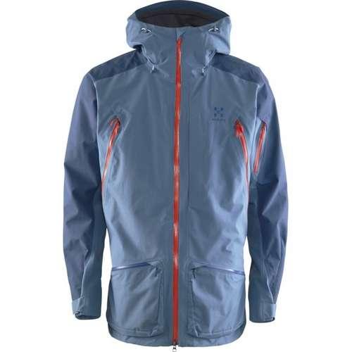 Men's Chute II Gore-Tex Jacket