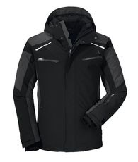 Men's St Anton Jacket