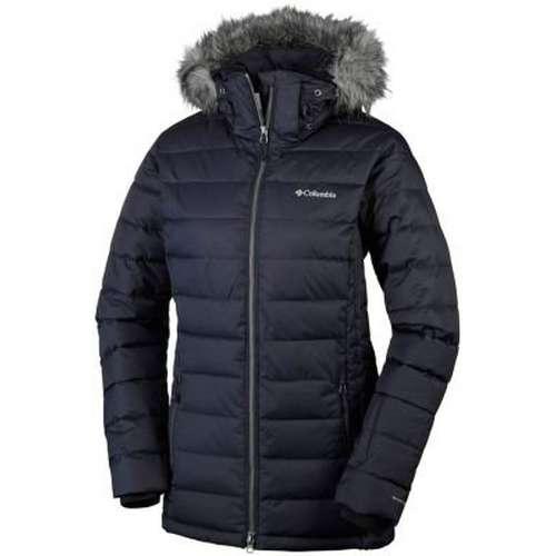 Women's Ponderay Jacket
