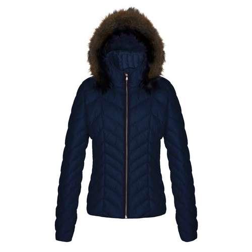 Women's Short Down Jacket