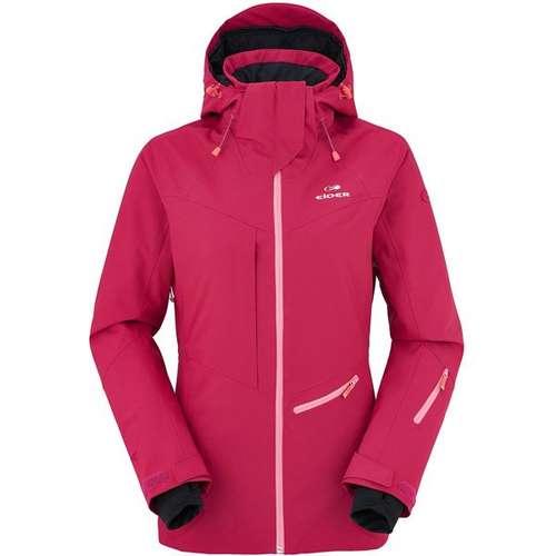 Women's Revelstoke Jacket