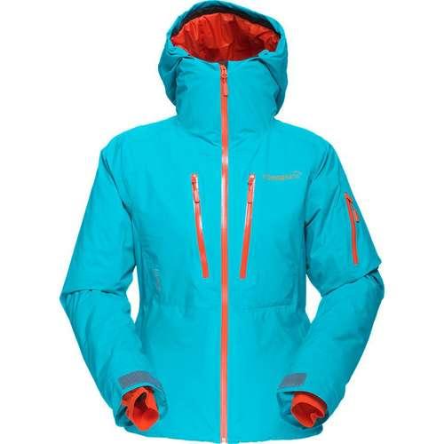 Women's Lofoten Gore-Tex Primaloft Jacket