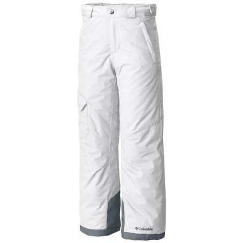Kids' Bugaboo Trousers
