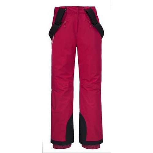 Girls' Nellie II Ski Pant