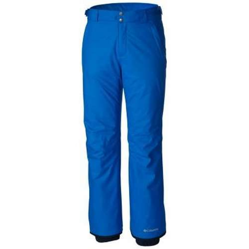 Men's Bugaboo II Trousers
