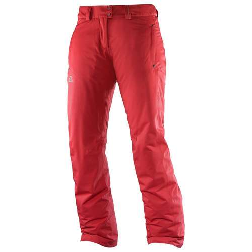 Women's Stormspotter Trousers