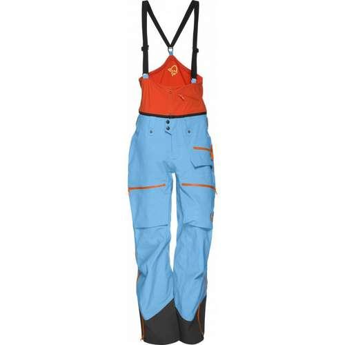 Women's Lofoten Gore-Tex Shell Pant