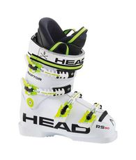 Raptor 90 RS 2016 Junior Race Ski Boot