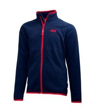 Jr Daybreaker Fleece Jacket