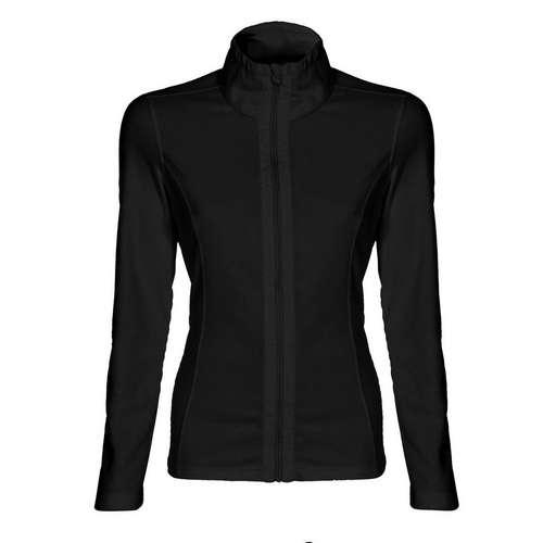 Women's Stretch Fleece Jacket