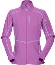 Women's Lofoten Warm1 Jacket