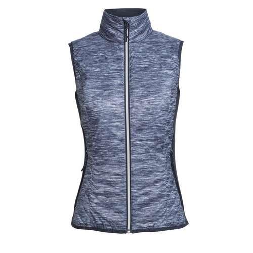 Women's Helix Vest