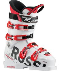 Hero Wc Si 70 Sc Ski Boot