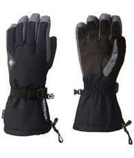 Men's Whirlibird Waterproof Ski Glove