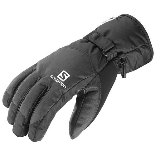 Men's Force Glove