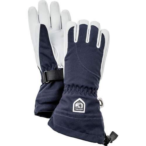 Women's Heli Ski Glove