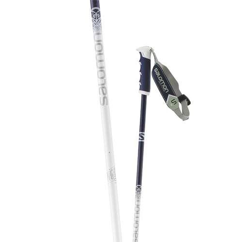 Angel S3 Ski Pole