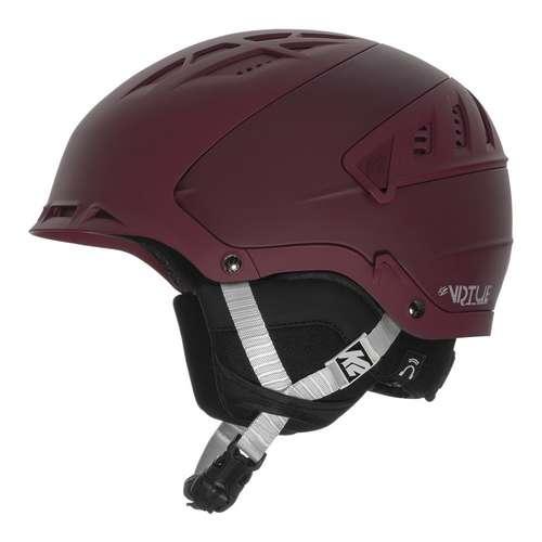 Women's Virtue Helmet