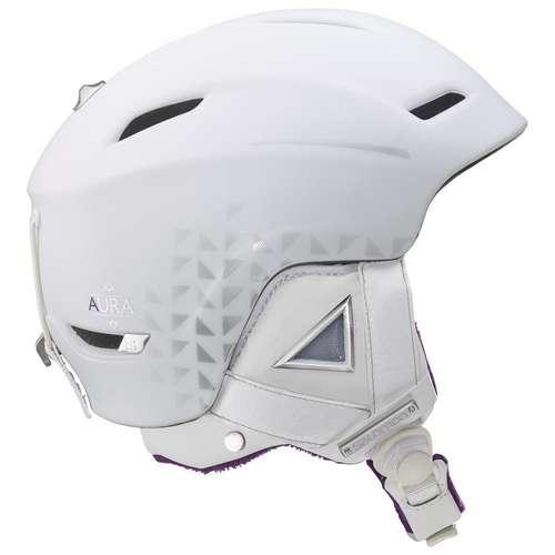 Women's Aura Custom Air Helmet