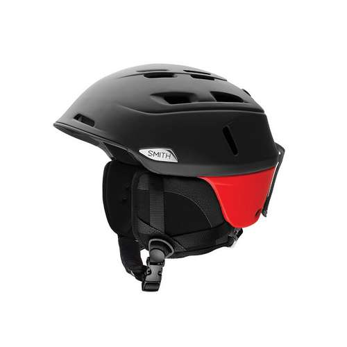 Men's Camber Helmet