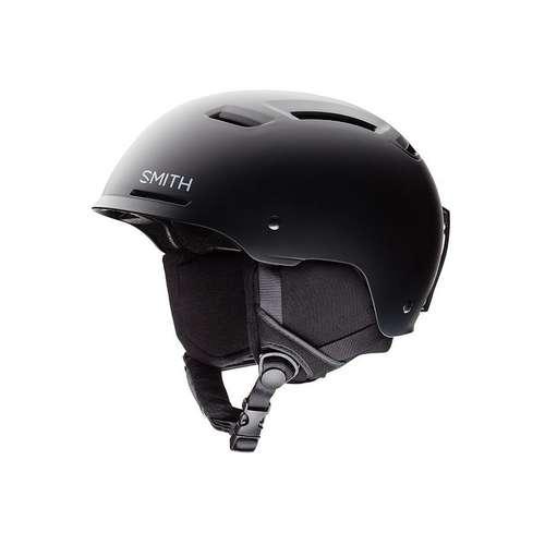 Men's Pivot Mips Helmet