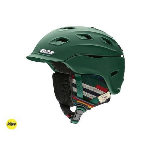 Men's Vantage Mips Helmet