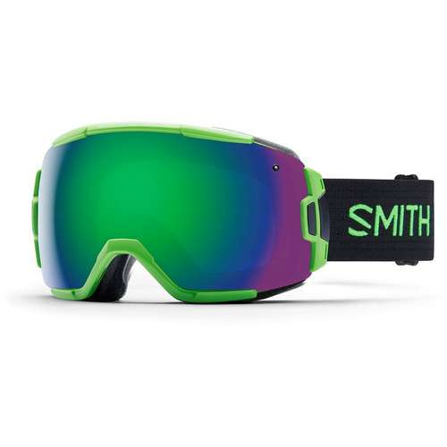Men's Vice Reactor Goggle