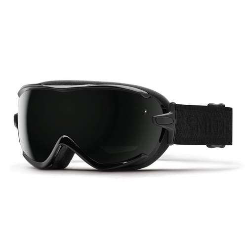 Women's Virtue Cuzco Goggle