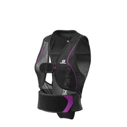 Flexcell W Back Protector