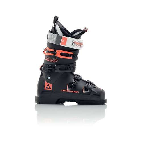 Women's Trinity 110 Vacuum Boot