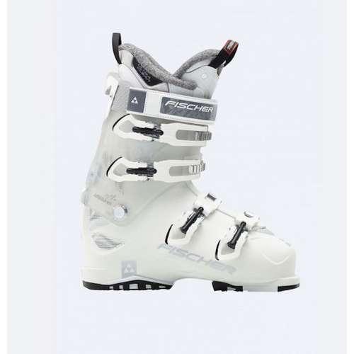 Women's Hybrid 9+ Vacuum Cf Boot