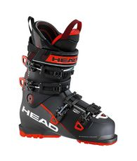 Men's Vector Evo 110 Ski Boot