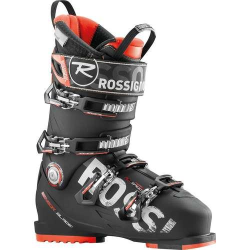Men's Allspeed Pro 120 Ski Boots