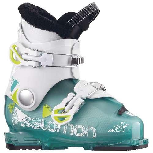 Kids' T2 RT Ski Boot