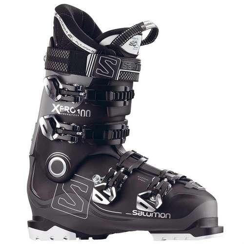 Men's X Pro 100 Ski Boot