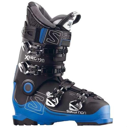 Men's X Pro 120 Ski Boot