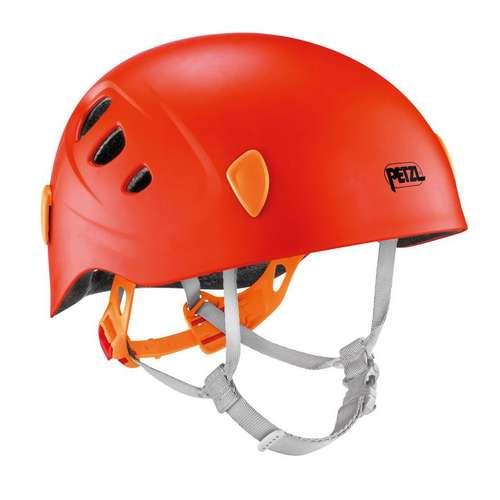 Kids Picchu Helmet