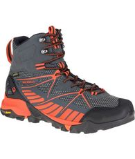 Men's Capra Venture Gore-Tex Surround