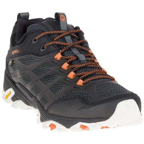Moab Fst Gore-Tex Shoe