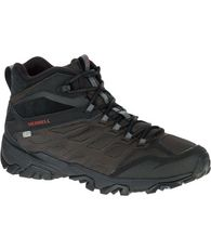 Men's Moab FST Ice + Thermo