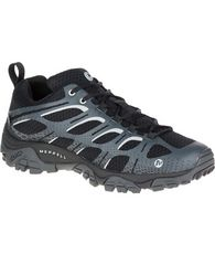 Moab Edge Waterproof Shoe
