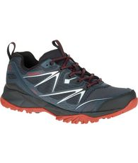 Men's Capra Bolt Gore-Tex Shoe