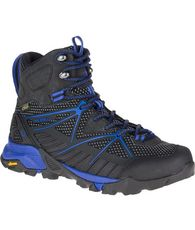 Women's Capra Venture Gore-Tex Surround