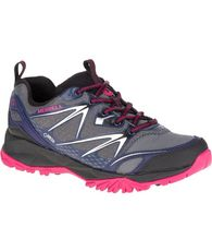 Women's Capra Bolt Gore-Tex Shoe