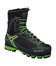 Men's Vultur Vertical GTX