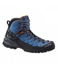 Women's Alp Trainer Mid Gore-Tex Boot