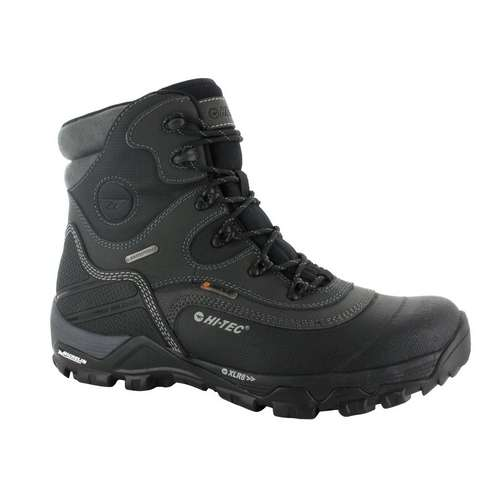 Trail Ox Winter 200I Waterproof