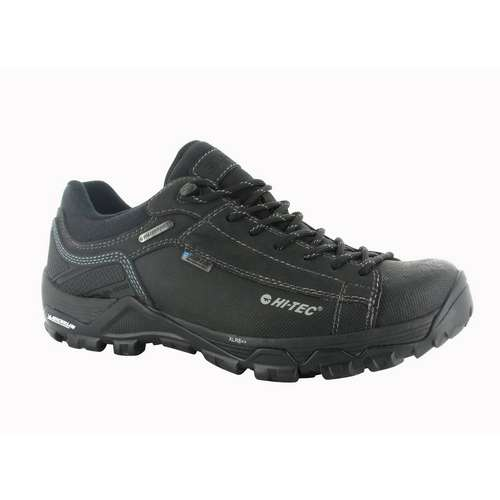 Men's Trail Ox Low I Waterproof Shoe