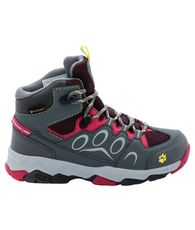 Kids' Mtn Attack 2 Texapore Mid